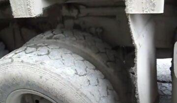 Neumáticos Westlake para volquetes